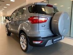 2021 Ford EcoSport 1.0 Ecoboost Titanium Auto Western Cape Tygervalley_2