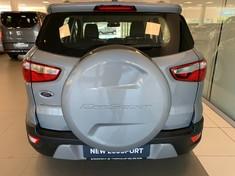 2021 Ford EcoSport 1.0 Ecoboost Titanium Auto Western Cape Tygervalley_4