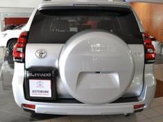 2019 Toyota Prado VX 4.0 V6 Auto Western Cape Tygervalley_1