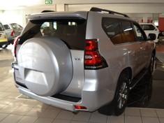 2019 Toyota Prado VX 4.0 V6 Auto Western Cape Tygervalley_3