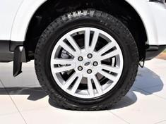 2012 Land Rover Discovery 4 3.0 Tdv6 Se  Gauteng De Deur_4
