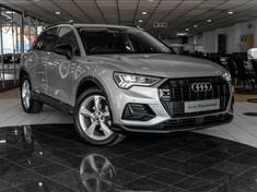 2020 Audi Q3 1.4T S Tronic Advanced (35 TFSI) Gauteng