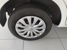 2016 Toyota Etios 1.5 Xs 5dr  Gauteng Boksburg_3