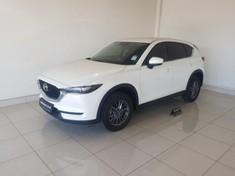 2021 Mazda CX-5 2.0 Active Auto Gauteng Boksburg_0
