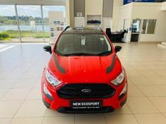 2021 Ford EcoSport 1.5Ti VCT Ambiente Auto Gauteng Johannesburg_2