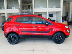 2021 Ford EcoSport 1.5Ti VCT Ambiente Auto Gauteng Johannesburg_4