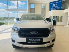 2021 Ford Ranger 2.2TDCi XL Double Cab Bakkie Gauteng Johannesburg_1