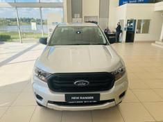 2021 Ford Ranger 2.2TDCi XL Double Cab Bakkie Gauteng Johannesburg_2