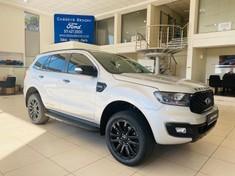 2021 Ford Everest 2.0D XLT Sport Auto Gauteng