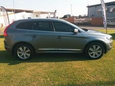 2017 Volvo XC60 D4 Inscription Geartronic Gauteng Johannesburg_2