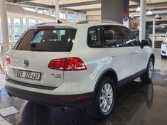 2015 Volkswagen Touareg GP 3.0 V6 TDI Luxury TIP Western Cape Cape Town_1