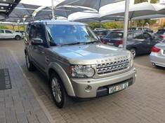 2012 Land Rover Discovery 4 3.0 Tdv6 Se  Gauteng Vanderbijlpark_3