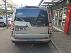 2012 Land Rover Discovery 4 3.0 Tdv6 Se  Gauteng Vanderbijlpark_4
