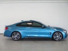 2018 BMW 4 Series BMW 4 Series 440i Coupe M Sport Kwazulu Natal Pinetown_1
