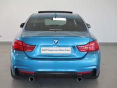 2018 BMW 4 Series BMW 4 Series 440i Coupe M Sport Kwazulu Natal Pinetown_3