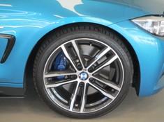 2018 BMW 4 Series BMW 4 Series 440i Coupe M Sport Kwazulu Natal Pinetown_4