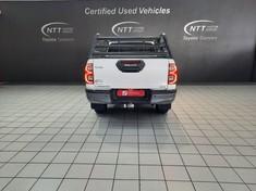 2021 Toyota Hilux 2.8 GD-6 RB Legend 4x4 Auto PU ECab Limpopo Tzaneen_2