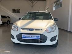 2013 Ford Figo 1.4 Tdci Ambiente  Mpumalanga White River_1