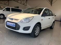 2013 Ford Figo 1.4 Tdci Ambiente  Mpumalanga White River_2