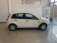 2013 Ford Figo 1.4 Tdci Ambiente  Mpumalanga White River_3