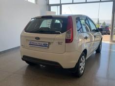 2013 Ford Figo 1.4 Tdci Ambiente  Mpumalanga White River_4