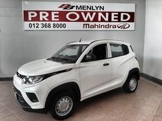 2019 Mahindra KUV 100 1.2 K2+ NXT Gauteng