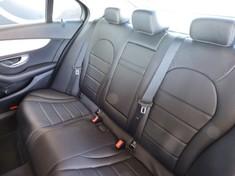 2016 Mercedes-Benz C-Class C220 Bluetec Avantgarde Auto Free State Bloemfontein_2