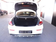 2016 Mercedes-Benz C-Class C220d AMG Coupe Auto Free State Bloemfontein_2