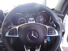 2016 Mercedes-Benz C-Class C220d AMG Coupe Auto Free State Bloemfontein_4