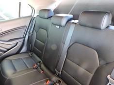 2018 Mercedes-Benz GLA 200d Auto Free State Bloemfontein_1