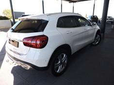 2018 Mercedes-Benz GLA 200d Auto Free State Bloemfontein_2