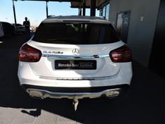 2018 Mercedes-Benz GLA 200d Auto Free State Bloemfontein_4