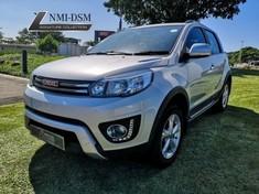 2018 Haval H1 1.5 VVT Kwazulu Natal Umhlanga Rocks_0
