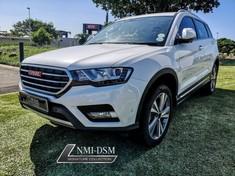 2018 Haval H6C C 2.0T Luxury Kwazulu Natal
