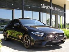 2021 Mercedes-Benz CLS 400d 4MATIC Kwazulu Natal Umhlanga Rocks_0