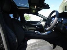 2021 Mercedes-Benz CLS 400d 4MATIC Kwazulu Natal Umhlanga Rocks_1