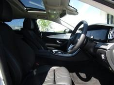 2021 Mercedes-Benz CLS 400d 4MATIC Kwazulu Natal Umhlanga Rocks_3