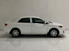 2012 Toyota Corolla 1.3 Professional  Gauteng Johannesburg_3