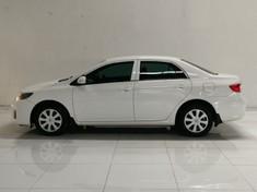 2012 Toyota Corolla 1.3 Professional  Gauteng Johannesburg_4