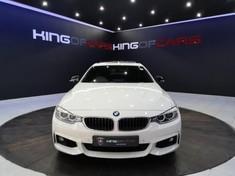 2015 BMW 4 Series 435i Gran Coupe M Sport Auto Gauteng Boksburg_1