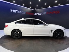 2015 BMW 4 Series 435i Gran Coupe M Sport Auto Gauteng Boksburg_2