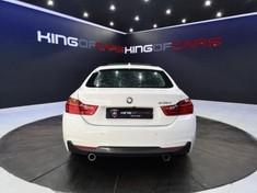 2015 BMW 4 Series 435i Gran Coupe M Sport Auto Gauteng Boksburg_4