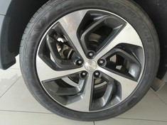 2017 Hyundai Tucson 1.6 TGDI Elite DCT Gauteng Boksburg_3