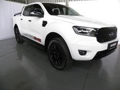 2021 Ford Ranger FX4 2.0D Auto Double Cab Bakkie Gauteng
