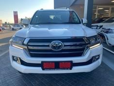 2019 Toyota Land Cruiser 200 V8 4.5D VX-R Auto North West Province Rustenburg_2