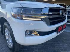 2019 Toyota Land Cruiser 200 V8 4.5D VX-R Auto North West Province Rustenburg_3