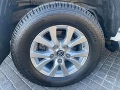 2019 Toyota Land Cruiser 200 V8 4.5D VX-R Auto North West Province Rustenburg_4