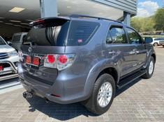2013 Toyota Fortuner 2.5d-4d Rb At  North West Province Rustenburg_1
