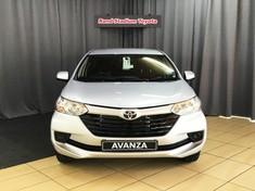 2021 Toyota Avanza 1.3 S Gauteng Rosettenville_0