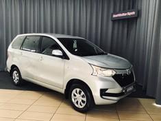 2021 Toyota Avanza 1.3 S Gauteng Rosettenville_3